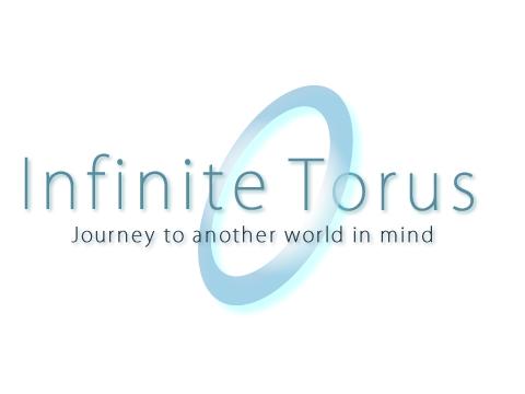 Infinite Torus